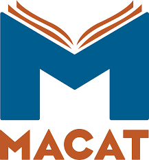 MACAT LIBRARY