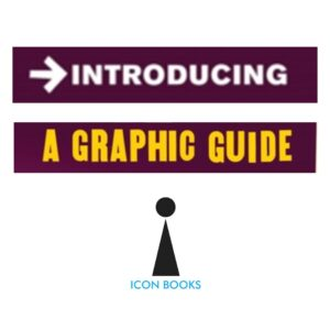 Introducing... Graphic Guides